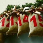 Vánoční tradice napříč střední Evropou